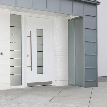 drzwi-zewnetrzne-geneo-dom-jednorodzinny
