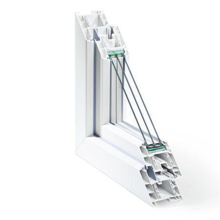 geneo-okna