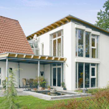 okna-brillant-design-w-domu-jednorodzinnym