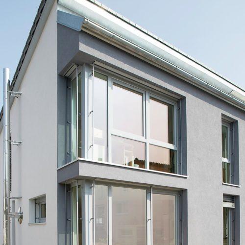 okna-geneo-w-budynku-jednorodzinnym