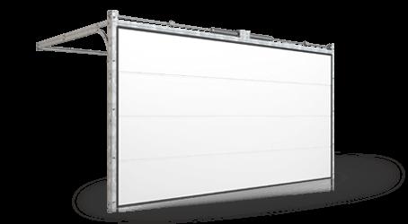 panel-innovo-60-mm-bez-przetloczen-g-unitherm