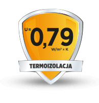 u079-pl