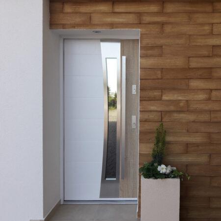wiked-drzwi-zewnetrzne-duokolor-01